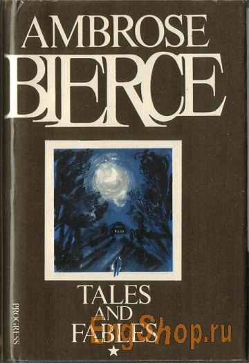 analysis of bierce