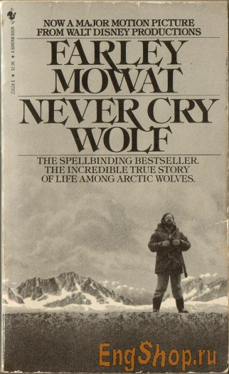lost in the barrens farley mowat Lost in the barrens is a children's novel by farley mowat, first published in 1956 some editions used the title two against the north  it won governor general's award in 1956 and the canada library association book of the year for children award in 1958.