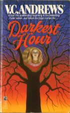 Darkest Hour. V.C. Andrews