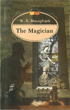 The Magician. W.S. Mugham