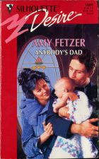 Anybody's Dad. Amy Fetzer (Эми Фетцер)