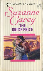 The Bride Price. Suzanne Carey (Сюзанна Кэри)