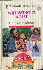 Wife Without a Past. Elizabeth Harbison  (Элизабет Харбисон)