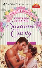 Sweet Bride of Revenge. Suzanne Garey (Сюзанна Кэри)