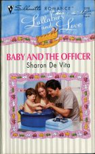 Baby and the Officer. Sharon De Vita (Шэрон де Вита)