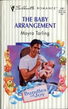 The Baby Arrangement. Moyra Tarling (Мойра Тарлинг)