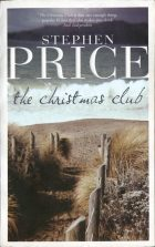 The Christmas Club. Stephen Price