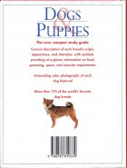 Dogs & Puppies: Complete identifier. Jaan Palmer
