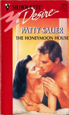 The Honeymoon House. Patty Salier (Петти Сельер)