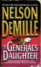 The General's Daughter. Nelson DeMille (Нельсон ДеМилле)