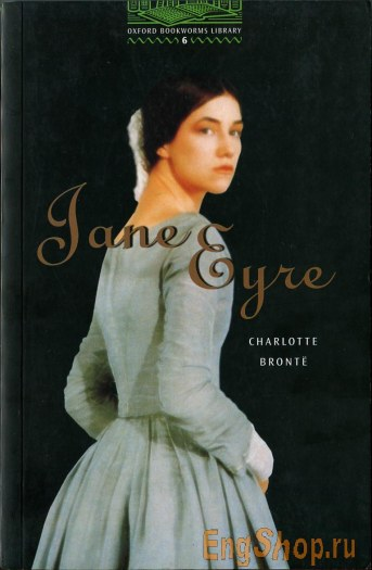 overview jane eyre by charlott bront essay