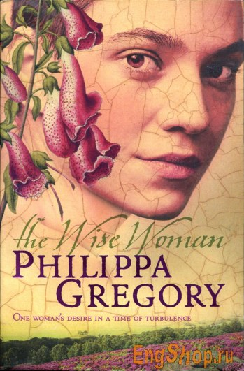 fallen skies philippa gregory detailed review